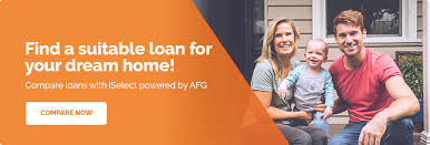 Compare Variable Home Loans Rates Variable Interest Rate