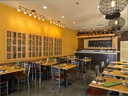 Image Interior Design Client Restaurant Design Concepts Project Lanna Thai Livermore Ca Retail Design Blog Kenneth Rice Photography Restaurants Client Restaurant Design