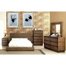 interesting bedroom furniture. Wayfair Bedroom Furniture Cool Loon Peak Platform  Set Reviews Luxury . Interesting O