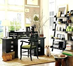 feng shui case study home office. Feng Shui Colors For Office Home . Case Study