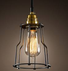 industrial lighting fixtures. Fancy Industrial Lighting Fixtures Design That Will Make You Feel Fortunate For Home Decor Ideas With E