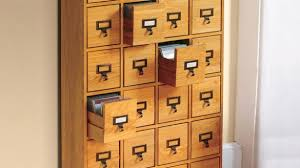 cds furniture. Cds Furniture. Cd Storage Cabinet Stylish Library Style CD With 24 Drawers Holds 456 CDs Furniture