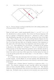 an introduction to black holes information and the string theory rev 30 the schwarzschild black hole 21 xxxxxxxxxxxxxxxxxxxxxxxxxxxxxxxxxxxxxxxxxxxxxxxxxxx