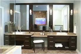 Best lighting for vanity Chrome Best Bathroom Lighting Vanity Table With Mirror Bathroom Lighting Canadian Tire Best Bathroom Lighting Myriadlitcom Best Bathroom Lighting Best Bathroom Bulbs For Makeup Ting Putting