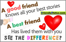 BEST FRIENDSHIP QUOTES IMAGES DOWNLOAD Image Quotes At Relatably Beauteous Download Quotes About A Good Friendship