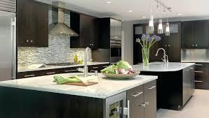 best kitchen designer. Best Kitchen Designer Agreeable Designs Design By Window Exterior Captivating Decor Gorgeous Island Online E