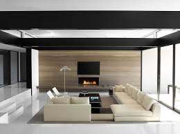 Vera Wang Los Angeles Living Room - Photos of Vera Wang's Hollywood Home -  Harper's BAZAAR