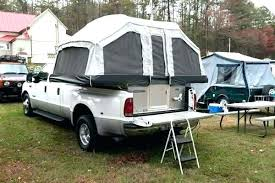 Truck Bed Tent Tap To Expand Truck Bed Tent Canadian Tire ...
