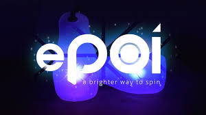 Emazing Lights Epoi Epoi The Brighter Way To Spin Emazinglights Com