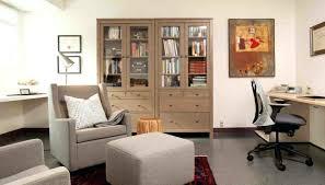 cool modern office decor. Cool Office Decor Therapist Modern