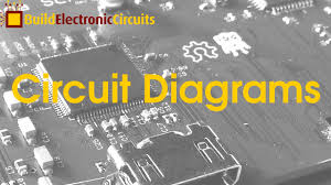 circuit diagram how to understand and a circuit diagram circuit diagram how to understand and a circuit diagram