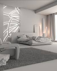 modern bedroom white. Wonderful White Looking For New Trendy Black And White Bedroom Design Decor Ideas  Browse Photos Get Inspired From Top Interior Designers Intended Modern O
