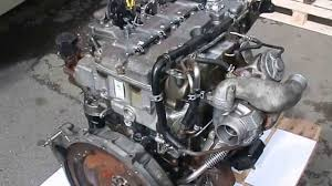 2001 gmc 6 0 engine diagram 2001 automotive wiring diagrams gmc engine diagram