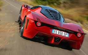 new car release news2013 Ferrari F70 Reviews and Prices  Luxurious Automotive