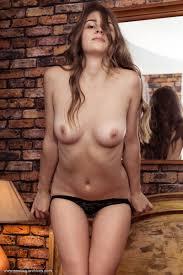 Showing Porn Images for Bella libre porn www.handy porn