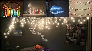 How To Light Up A Picture Cool Ways To Light Up Your Room Pogot Bietthunghiduong Co