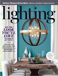 American Lighting And Design American Lighting Association Design Inspiration