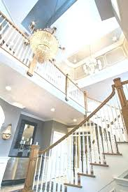 good contemporary chandeliers for foyer and large chandelier for foyer large chandeliers for foyer large size