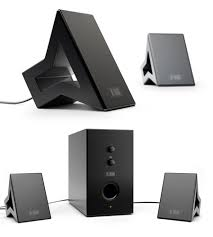 awesome computer speakers. sonicum speaker system awesome computer speakers s