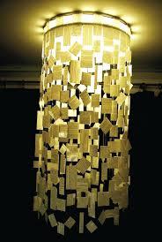 diy chandeliers diy crystal chandelier diy crystal chandelier cake stand