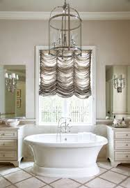 Master bathroom color ideas Soft Enlarge Traditional Home Magazine Design Ideas For Neutral Color Master Bathrooms Traditional Home