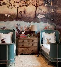 Girls Bedroom Ideas - Furniture ...