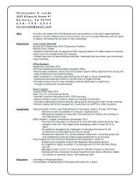 Resume Summary Or Objective Best Of Resume Objective Or Summary Dietary Aide Resume Summary Dietary Aide
