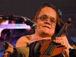 Npr music tiny desk concert: Gaelynn Lea To Appear On Npr S Tiny Desk Concert Series Perfect Duluth Day