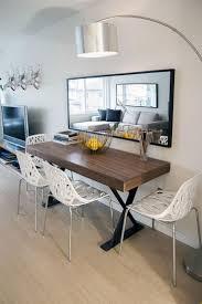 Granite Kitchen Table Sets Small Kitchen Table Sets White Beige Oak Kitchen Island Grey