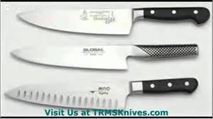 Victorinox Swiss Army 3Piece Paring Knife Set  Sur La TableVictorinox Kitchen Knives