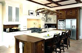kitchen island plans with seating full size of kitchen ideas with islands kitchen island plans with