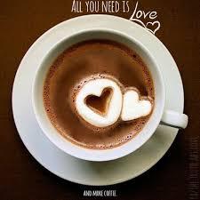 coffee love.  Love Love And Coffee Throughout Coffee Love S