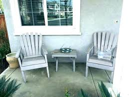 Decking furniture ideas Simple Outdoor Furniture For Front Porch Small Patio Furniture Sets Decking Furniture Ideas Patio Ideas Small Outdoor Outdoor Furniture Tncattlelaneorg Outdoor Furniture For Front Porch Amazing Outdoor Porch Chairs Ideas
