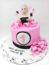 Singleproduct Cake Shop In Coimbatore Online Cake Delivery In