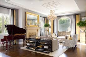 gold living room traditional  images about piano on pinterest music rooms fireplaces and modern liv