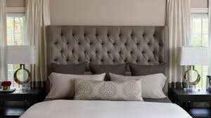 chic bedroom furniture. Phenomenal Chic Bedroom Furniture Sets Uk Boho Black Country Cottage E