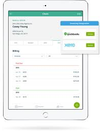 How To Keep Track Of Invoices And Payments Landscape Scheduling Management Software Jobber