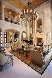 Attractive Luxury Living Homes Best 25 Luxury Living Rooms Ideas On  Pinterest Living Room