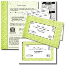 seminar invitation seminar invitation samples the best designs for the lowest prices