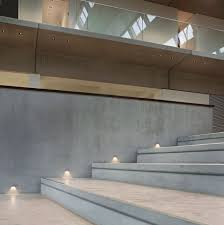lighting for stairs. Lighting For Stairs 0