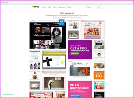 format website builder review godaddy website builder templates fresh wix website builder review