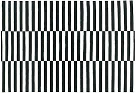 gray rug ikea zebra rug black and white area rug gray 7 2 modern carpet large new zebra zebra rug dark gray rug ikea