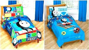 Thomas The Train Bed Set Popular Bed Sheets Buy Cheap Bed Sheets ...