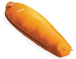 <b>Спальный мешок АТЕМИ A1</b> купить, цена, описание, отзывы в ...