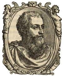 Archivo:Francesco Sansovino v.2.PNG - Wikipedia, la enciclopedia libre