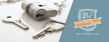 auto locksmith. Thomaston CT Based Locksmith Offers Auto Services, Emergency Services And Commercial Residential
