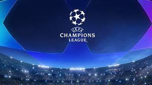 ยูฟ่า แชมเปียนส์ลีก 2021-2022 ตารางบอล 20 กรกฏาคม 2564