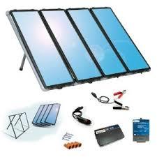 renogy wiring diagram watt solar panel acirc home and furnitures rv solar panel wiring diagram wiring diagram and hernes wiring diagram for caravan solar panel wire