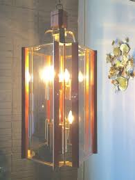 tommy bahama chandelier zoom chandeliers austin tx engageri pertaining to chandeliers austin view 42