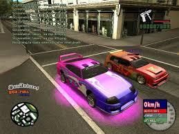 GTA / Grand Theft Auto: San Andreas Multiplayer pc-ის სურათის შედეგი